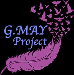 G May Project