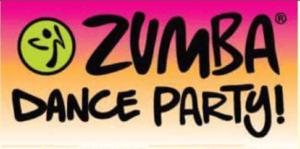 zumba dance 486x242