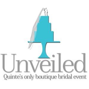 unveiled bridal logo 704 by 704