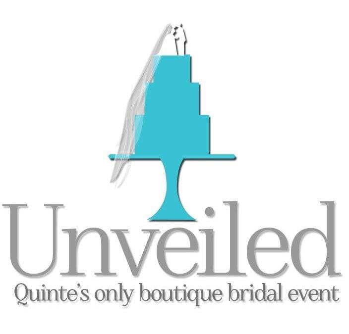 Unveiled Bridal Event