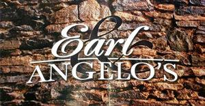 EarlandAnglellos image