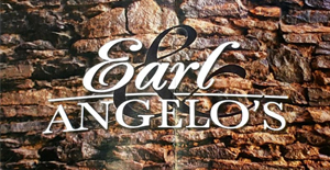 Earl & Angelo's Menu Promotion for the Month of June 2018