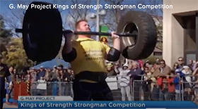 strongman competition 280x155